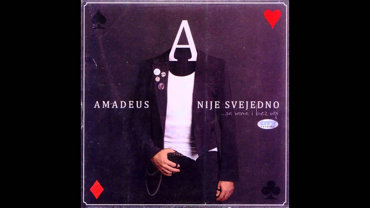 Amadeus bend ostavicu sve mp3 download www. Gifttelmeamicrilorrai. Cf.