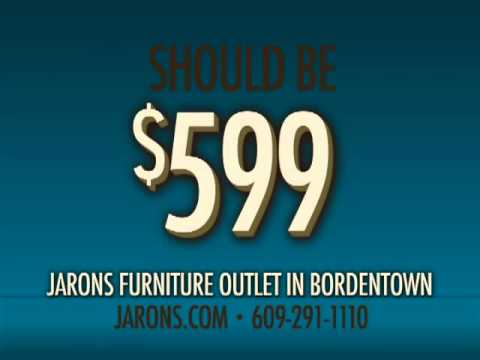 NJ Furniture Store | Special Order Fabric Sofas | Discount Living Room Furniture