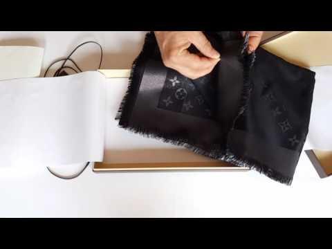 Интернет -одежды / купить брендовую...