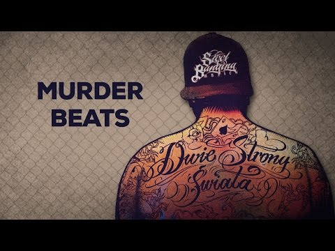 Steel Banging ft. G'D UP Gangsters - Murder beats