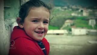 اعلان برنامج سفاري الخير 3 في ألبانيا - قريباً في رمضان