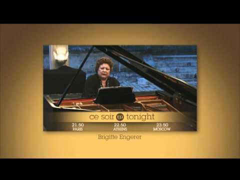 rcital de piano bertrand chamayou brigitte engerer vanessa wagner mezzo - Bertrand Chamayou Mariage