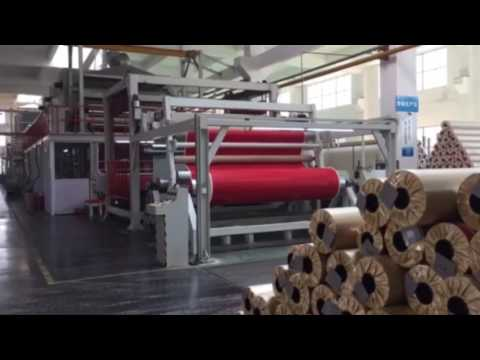 PVC fabric China PVC tarpaulin coated manufacturing
