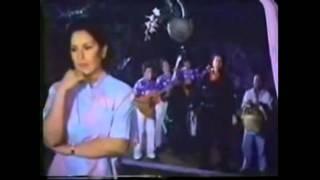 Video Susan Roces Musical Clips 4. download MP3, 3GP, MP4, WEBM, AVI, FLV September 2017