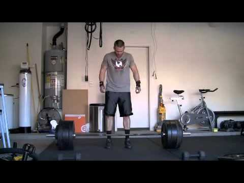Yosoo folding ab sit up bench abdominal home gym strength training