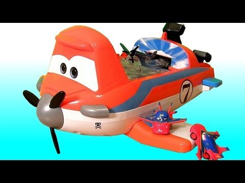 disney remote control plane with Watch on Search besides Disneys Planes Toy Range further 36221932 furthermore User Big Mario Fan in addition Super Wings.