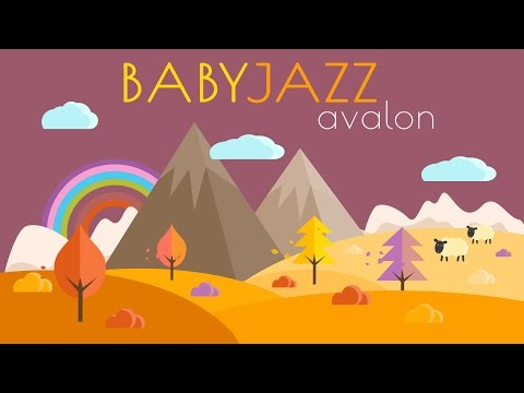 Jazz Music For Babies