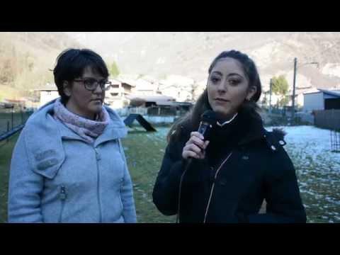 """Conosciamo... Associazione Centro Cinofilo """"Molla L'Osso"""" di Sparone - PARTE 02"""