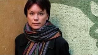Emma Salokoski Ensemble - Kotiin