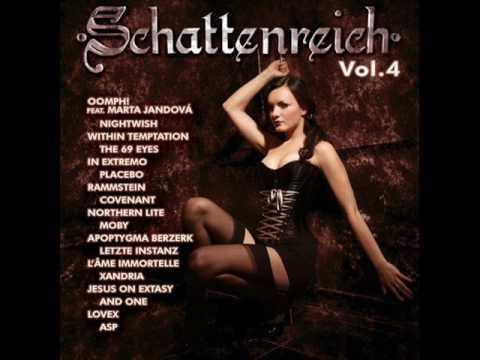 Schattenreich Vol. 4 - Headlights