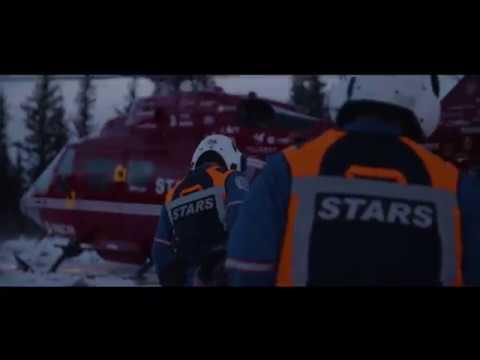 STARS Lottery Saskatchewan | Help Us Fight for Life