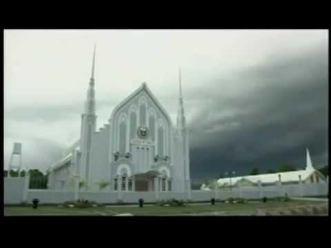 Lokal ng Quezon ,Palawan,Phil.