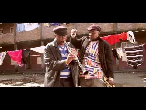 LAVISH 189 - TRUMPETS CALL ft. DAVID NQAYI & SIMPHIWE MATHOLE