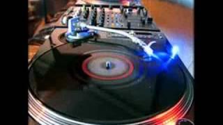 Raggatack ft Pupajim - Tidal Wave  (Peanie Peanie Riddim)    HQ