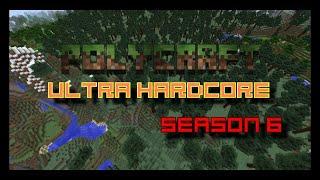 PolyCraft UHC - Season 6 - Episode 5