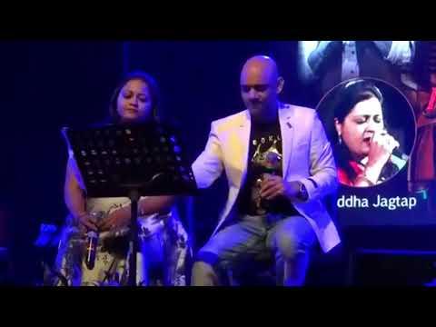 Bollywood Teri ankho ke siwa   In India Rajesh Panwar