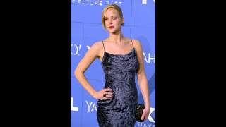 Jennifer Lawrence, Kate Upton At Center Of Massive Celebrity Nude Photo Leak
