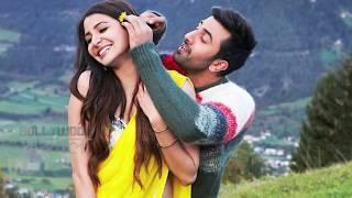 ranbir kapoor anushka sharma deleted kiss scene   ae dil hai mushkil