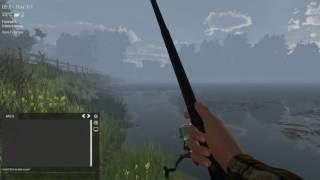 Fishing Planet Brasil Dicas para iniciantes #1 (Texas LVL 1 a 7)