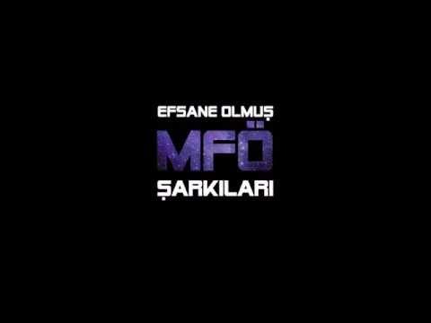 MFÖ - Ali Desidero