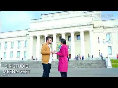 Meena Geet💖 New Whatsapp Status Video 💖 _ Cute Couples 💕 _ Love Status 😍_low.mp4