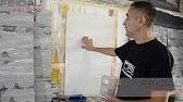 Интернет магазин бауцентр предлагает недорого купить плиты хдф с доставкой на. Панель хдф перфорированная дамаско 1030х695х3 мм белая.