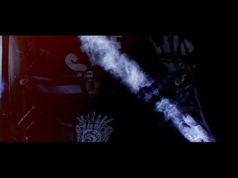 SteelFist Fight Night 71: NO FEAR Promo