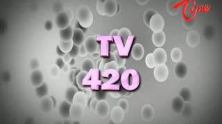 Mallik Comedy -  On Channel 420