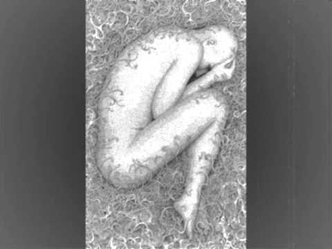 Resultado de imagem para posição fetal