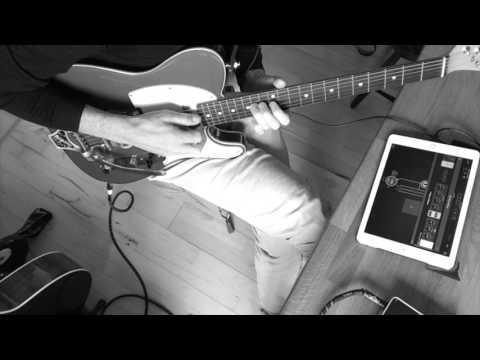 FAC Chorus - Thomas Live