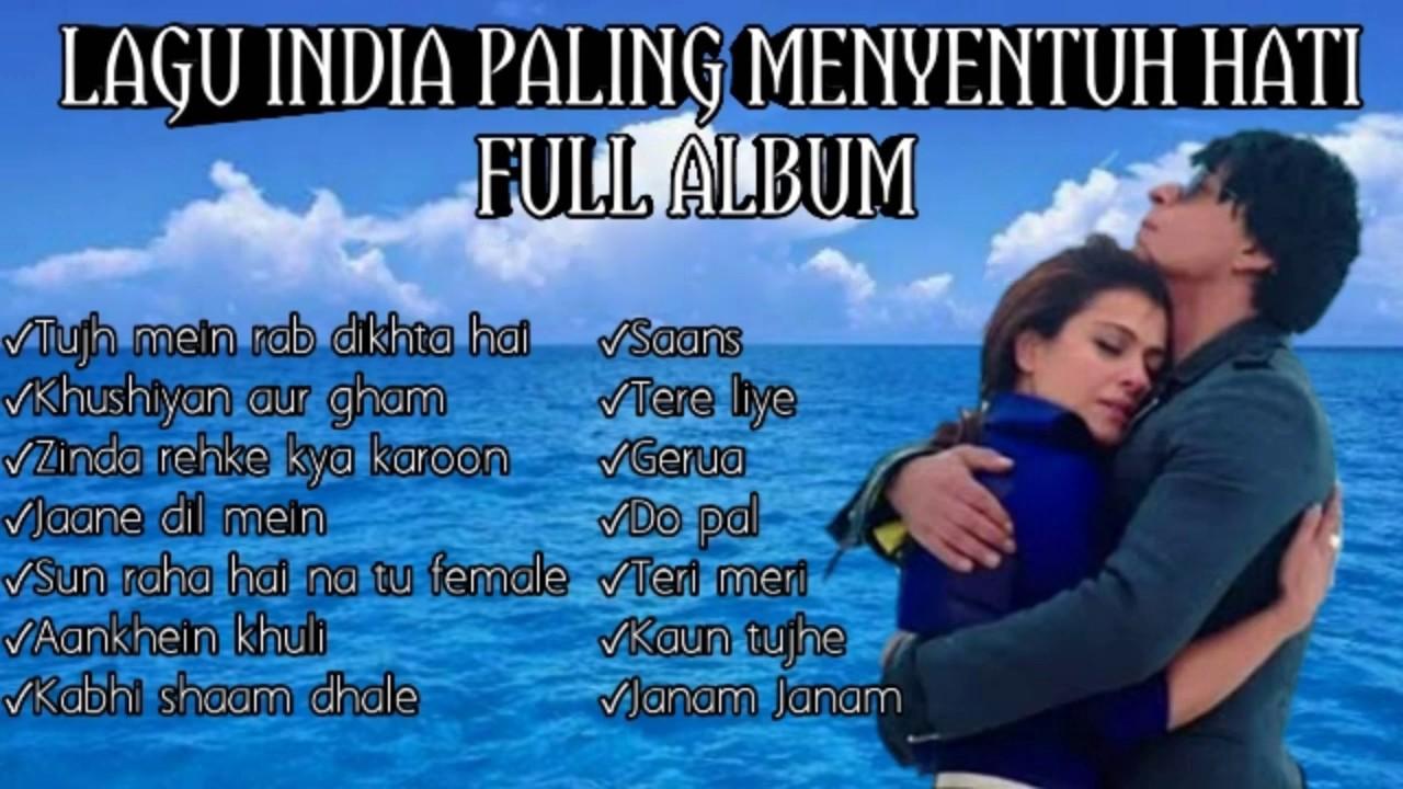 Download Lagu India Terpopuler Dan Menyentuh Hati