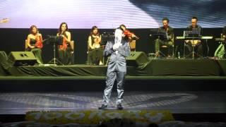 Kasim Hoàng Vũ - Nếu tôi chết hãy chôn tôi với cây đàn Ghita - Lối cũ ta về