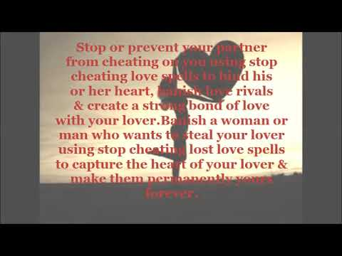 Simple Love Spells Free Love Spells That Actually Work Fast Call