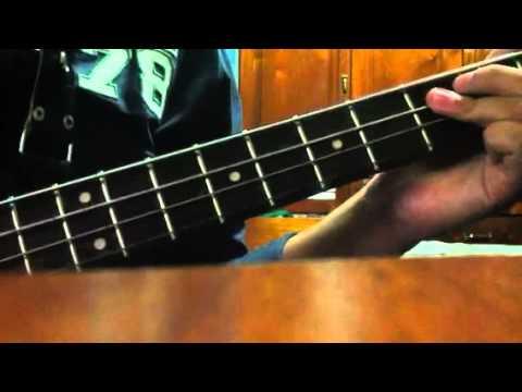 Lotus Flower Bass Hasta Las Webas Youtube