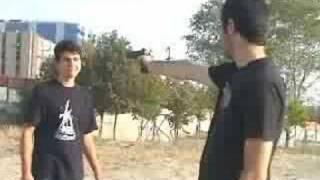 HAYAT Kısa Film 2017 Video