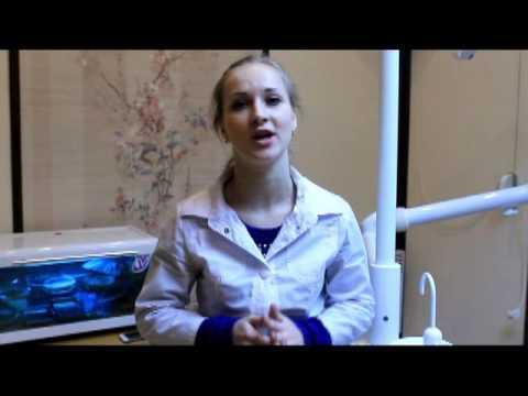 Врач ортодонт, лечение у ортодонта. Детский врач ортодонт