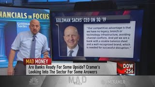jim-cramer-on-investing-in-goldman-sachs-morgan-stanley-and-american-express