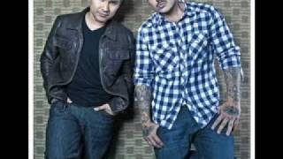 Royalty- Number 1 feat Frankie J