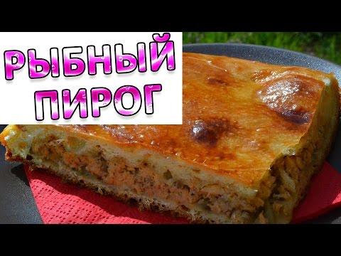 Сорокин Игорь Владимирович. Флагман флотилии. Тендеровский