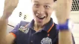 Repeat youtube video คลิปหลุดนักเตะบุรีรัมย์ ยูไนเต็ด
