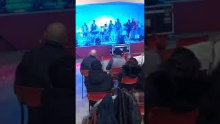 Chamara Weerasinghe - Athugala Wehera Wadina - Live In Padova 02-02-2019