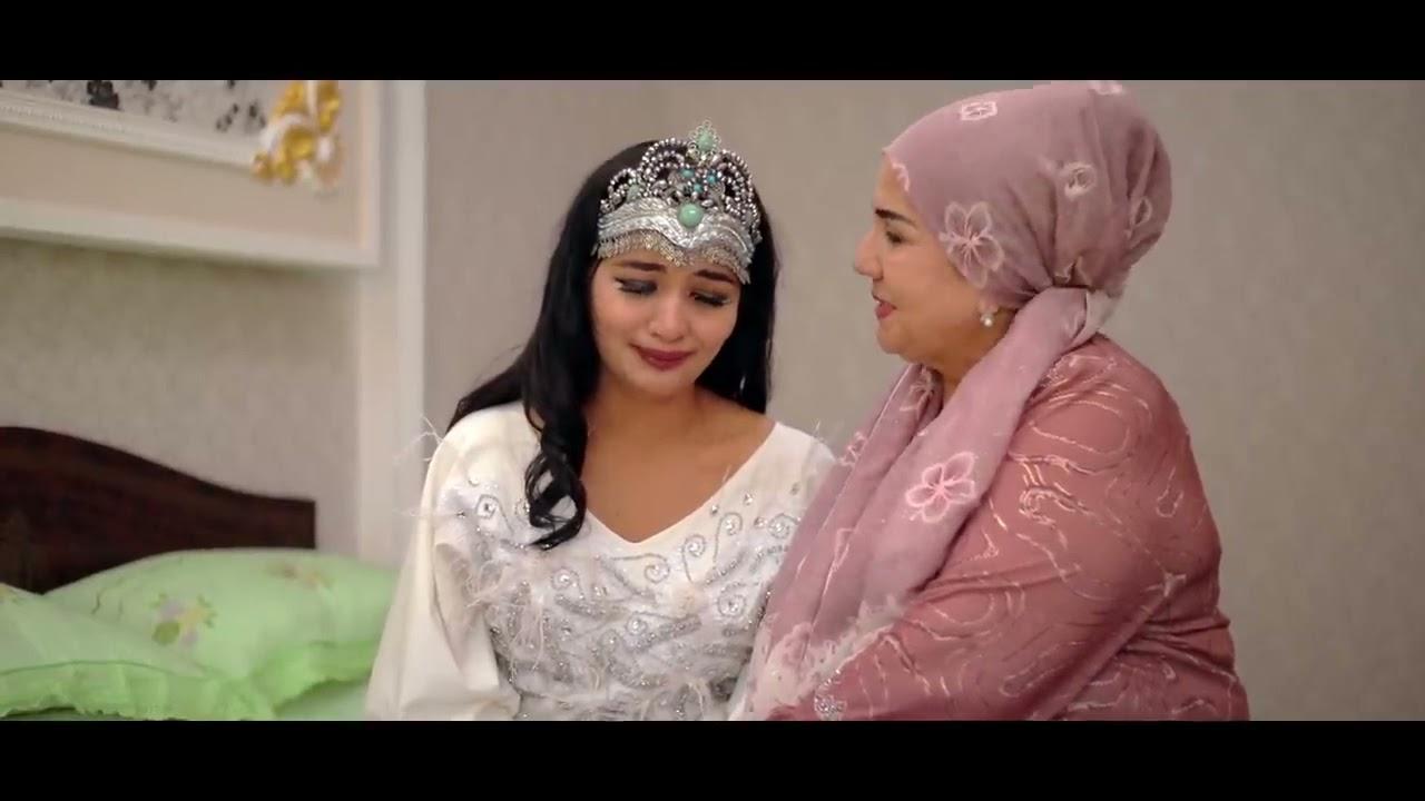 Download Uchinchi xotin - UzbekFilm.