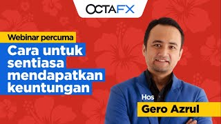 Octafx Forex Broker Youtube Channel Analytics And Report Powered By Noxinfluencer Mobile