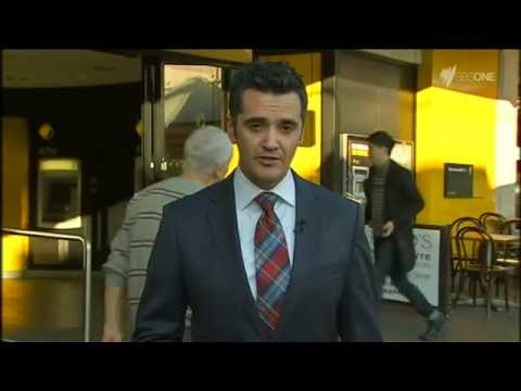 COMMONWEALTH BANK    Compensation for customers of dodgy financial advice