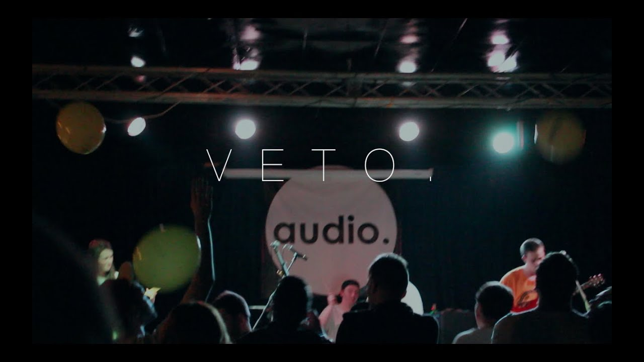 Live Veto