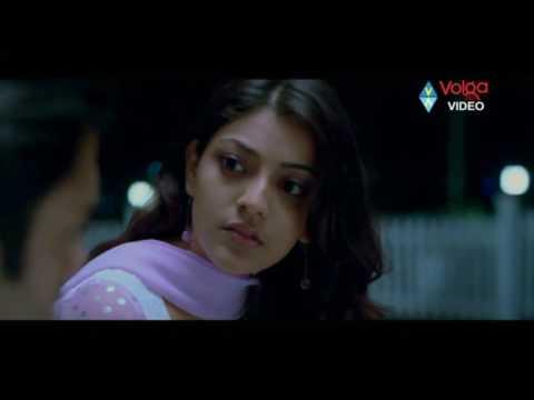 Adarei Wasthu New Sinhala N Hindi
