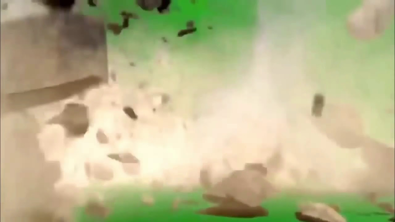 Efectos Pantalla Verde (54)
