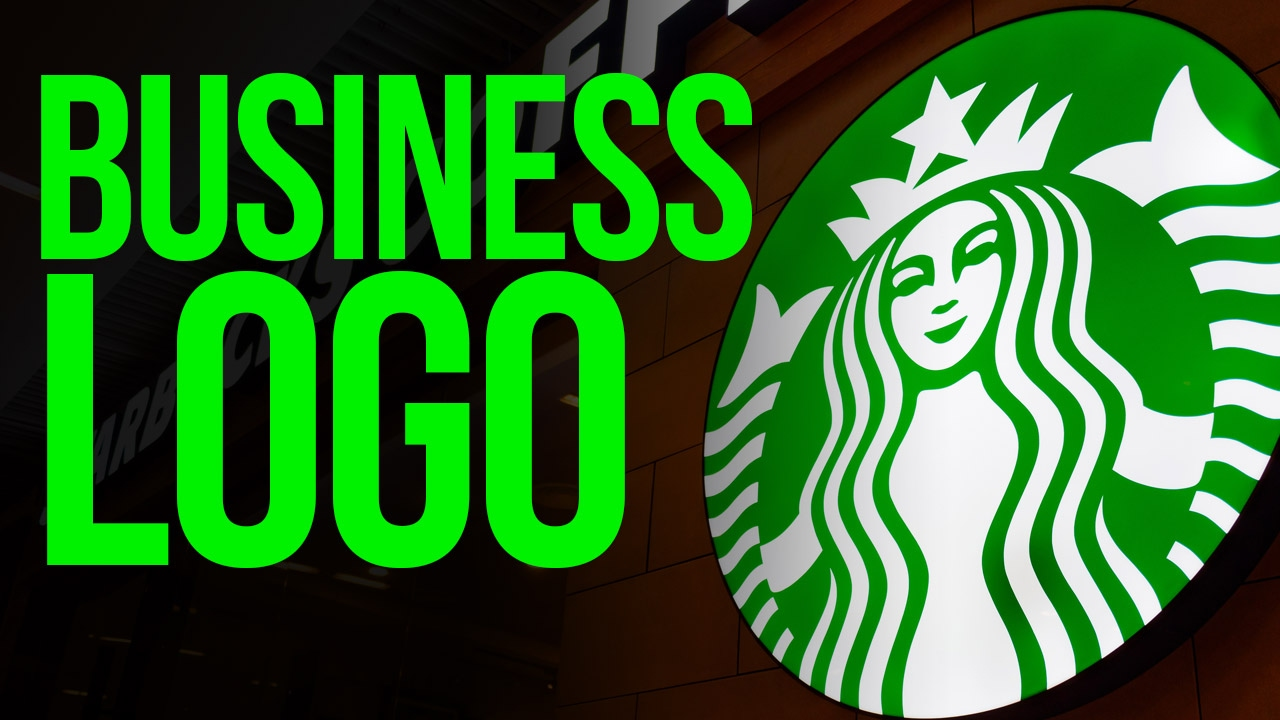 Business Logo Maker - Supreme Authentic Logos For Your ...