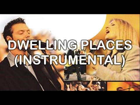 Dwelling places hillsong free mp3 download
