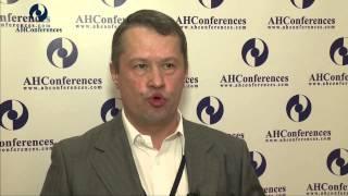 Сергей Моисеев, Актив-Безопасность, интервью, Управление корпоративным автопарком 2013 (II)(, 2013-11-06T06:08:23.000Z)